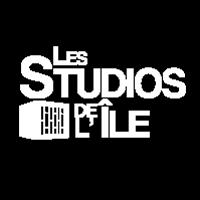 Studios de l'Île - Salle évènemententielle Nantes - Conférences
